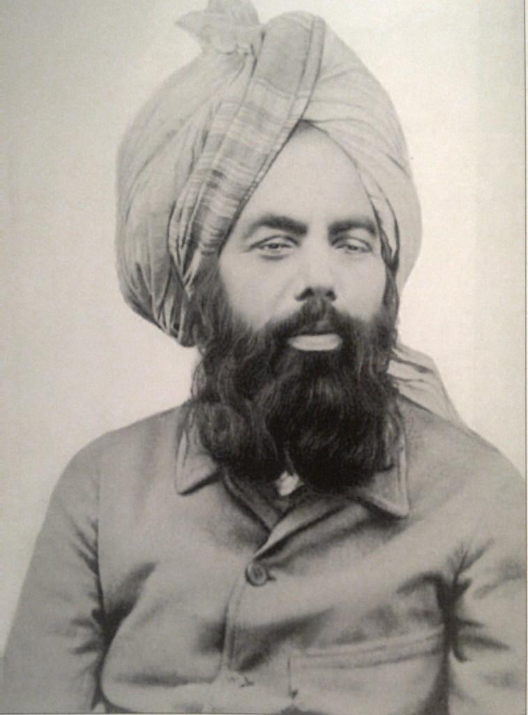 Hadhrat_Mirza_Ghulam_Ahmad2