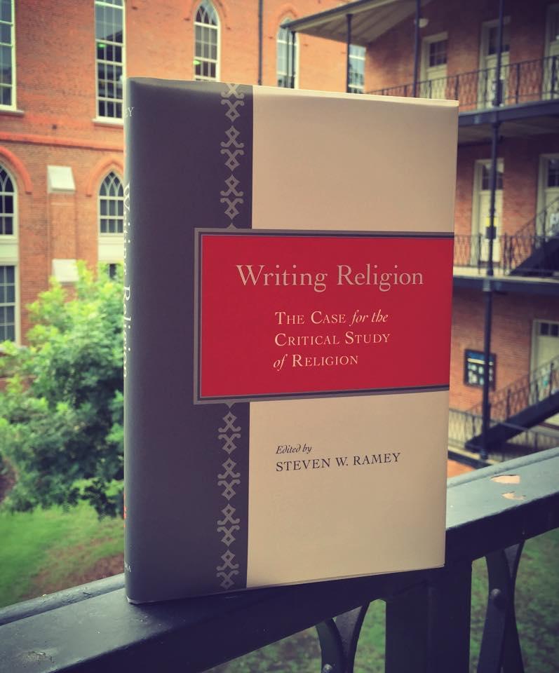 writingreligion1