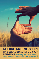 failure and nerve