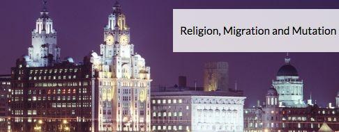 religionmigration