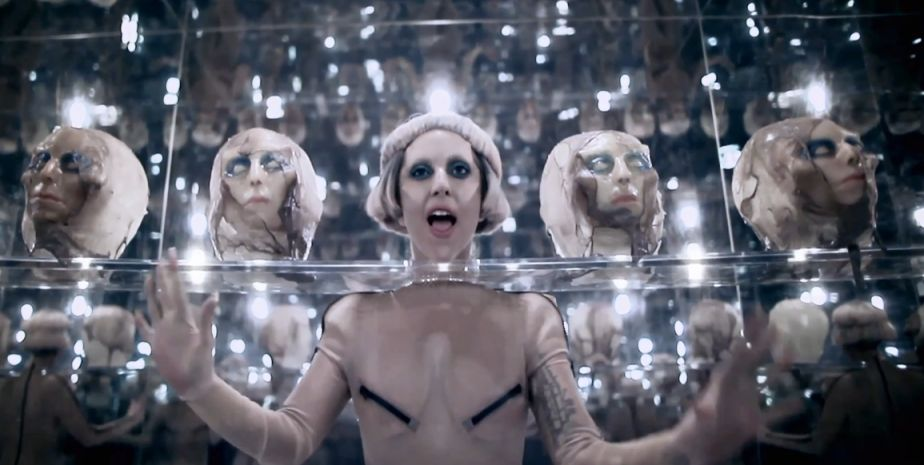Lady-Gaga-Born-This-Way-Video-17-1024x570