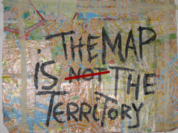 mapisterritory