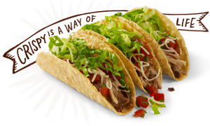 menu_crispy_tacos