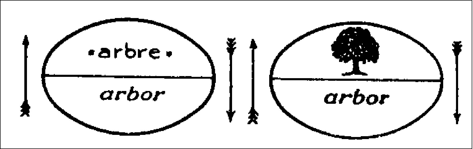 Fig.-8