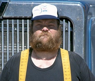 big-trucker