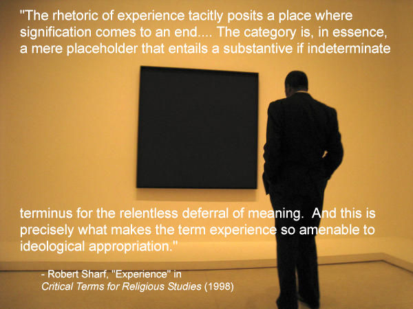 edgeexperience