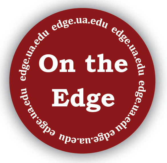 edgebutton