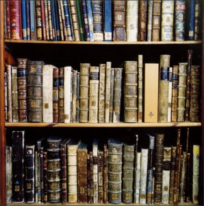 CE books