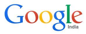 googleindia