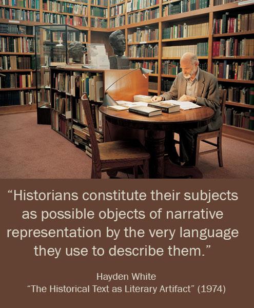 historicalartifact