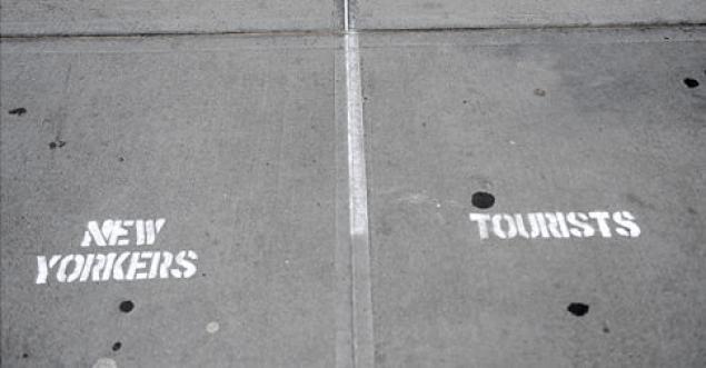 sidewalkdistinctions