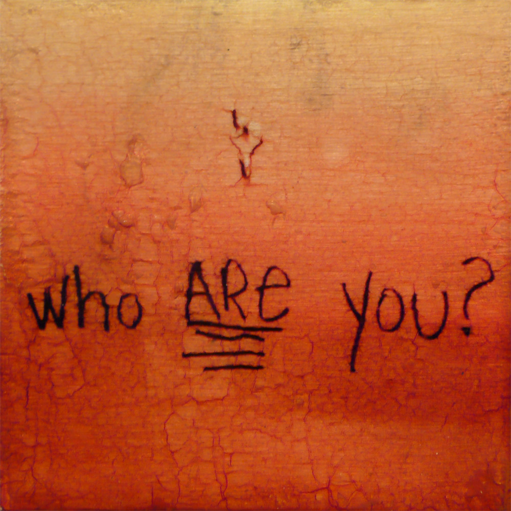 who-are-you1