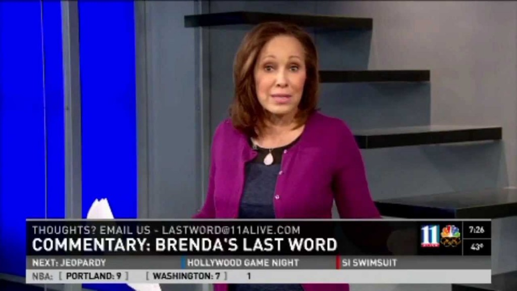 brenda-wood-goes-in