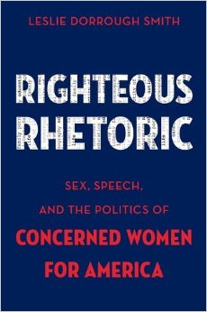 righteousrhetoric