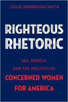 righteousrhetoric