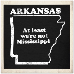 arkansas-state-slogan-t-shirt