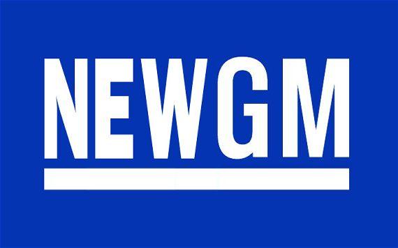 newgm