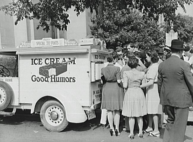 icebreamtruck