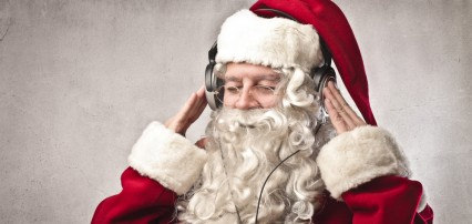 christmasradio