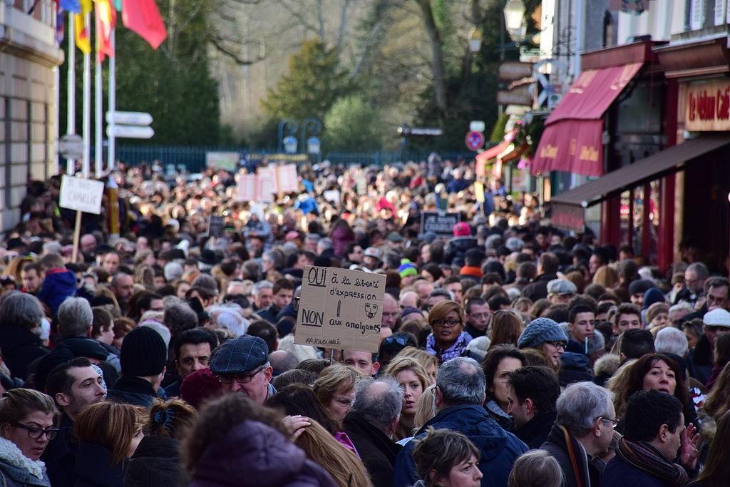 Rassemblement_Charlie_Hebdo_5_–_Rambouillet