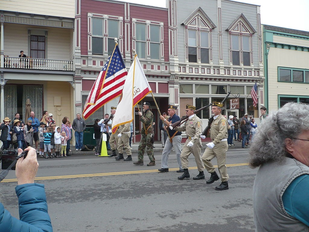 Honor_Guard_Ferndale_Memorial_Day_Parade