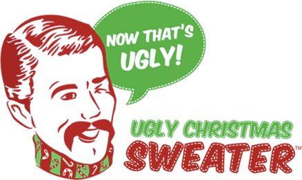 Ugly Christmas Sweaters and Bubba Teeth: On Holidays and Class ...