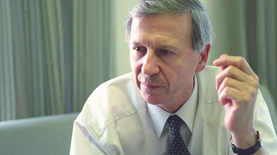 anthony-giddens